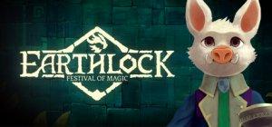 Earthlock: Festival of Magic per PC Windows