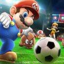 Il trailer di lancio di Mario Sports Superstars