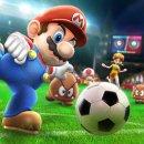 Grande entusiasmo nell'opening di Mario Sports Superstars