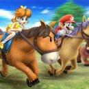 Il nuovo trailer di Mario Sports Superstars mostra le corse a cavallo
