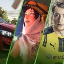 Xbox Release - Settembre 2016