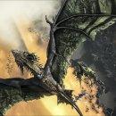 Scorched Earth, il DLC di Ark: Survival Evolved, ha fatto inferocire i giocatori
