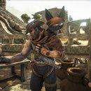Disponibile da oggi Scorched Earth, l'espansione di ARK: Survival Evolved