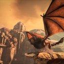 """Sviluppatore di Ark: Survival Evolved dà dei """"barboni"""" ai videogiocatori per le polemiche sul DLC a pagamento Scorched Earth"""