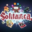 Solitairica - Il trailer di lancio della versione PC