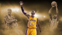 NBA 2K17 - Videoanteprima