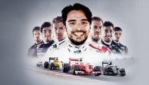 Simuliamo il GP d'Italia in F1 2016 - La Gara