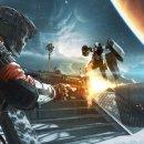 Call of Duty: Infinite Warfare 2 non sarà mai fatto, per un ex sviluppatore
