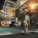 La versione PC di Call of Duty: Infinite Warfare ha meno giocatori di Farming Simulator 17