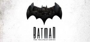 Batman: The Telltale Series - Episode: 2: Children of Arkham per iPad