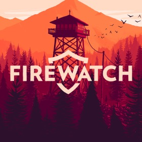 Firewatch per PlayStation 4