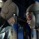 Annunciata data per il secondo episodio di Batman - The Telltale Series, intitolato Children of Arkham