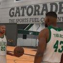 Il Preludio alla stagione NBA
