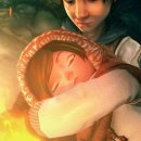 Disponibile Silence, il seguito di The Whispered World