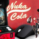 Fallout 4: Nuka-World - Sala Giochi