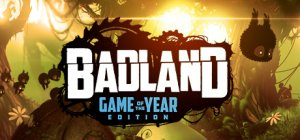 Badland: Game of the Year Edition per PC Windows