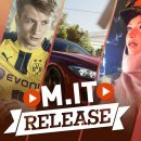 Multiplayer.it Release - Settembre 2016
