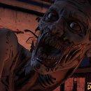 Ai Game Awards 2016 anche un video di The Walking Dead: A New Frontier