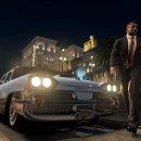 Mafia III: disponibili la demo del prologo e il DLC Faster, Baby!