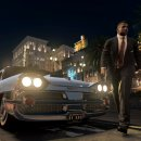 Mafia, Take Two registra nuovi trademark: Mafia 4 o remaster in arrivo?