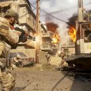 Utenti Steam inferociti con la versione autonoma di Call of Duty: Modern Warfare Remastered