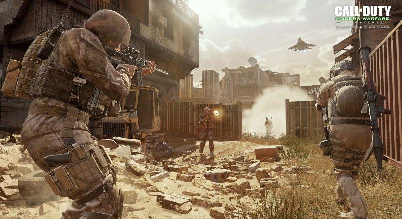 Voci e indiscrezioni dall'E3 2017