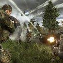 Call of Duty: Modern Warfare Remastered arriva il 27 luglio su Xbox One