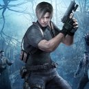 Resident Evil 4 HD Remaster - Videorecensione