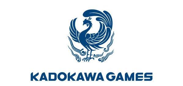 Kadokawa Games annuncia la sua line-up per il Tokyo Game Show 2016