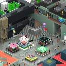 Un trailer mostra la modalità multiplayer di Tokyo 42, il simil-Syndicate di Smac Games