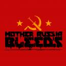 Il picchiaduro ambientato nella Russia comunista Mother Russia Bleeds è disponibile