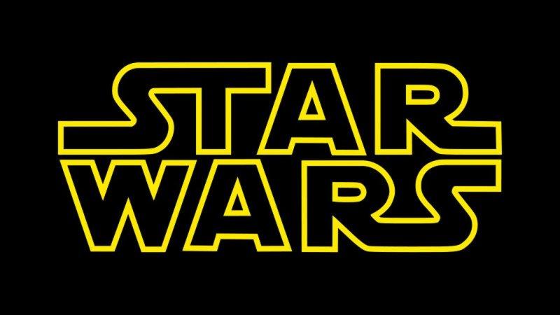 Amy Hennig ci parla del nuovo Star Wars sviluppato da Visceral Games