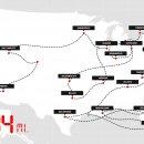 NBA 2K17 - Trailer Autenticità Arene