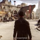 """Star Wars: per l'autore di Rogue One la gestione EA è """"catastrofica"""", il gioco cancellato era eccezionale"""