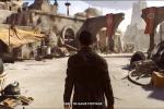 Star Wars: il gioco Visceral raccontato da Amy Henning, era in stato avanzato - Notizia