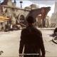 Star Wars: il gioco Visceral raccontato da Amy Henning, era in stato avanzato