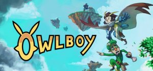 Owlboy per PC Windows