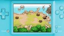 Pokémon Mystery Dungeon: Esploratori del Cielo - Il trailer ufficiale