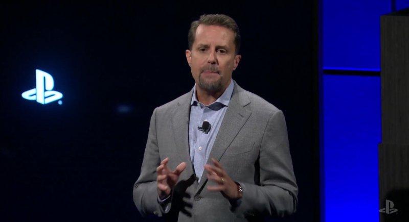 Annunciata ufficialmente PlayStation 4 Pro