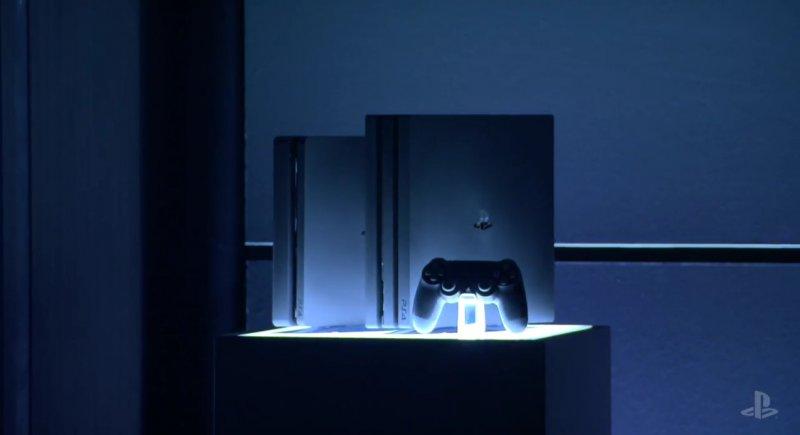 Alcuni titoli hanno performance deludenti su PlayStation 4 Pro. Piccoli errori di gioventù o segnali preoccupanti?