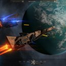 Endless Space 2 è disponibile su Steam, con una grossa patch di lancio