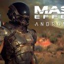 Mass Effect Andromeda e tanti altri titoli a prezzi stracciati su Origin