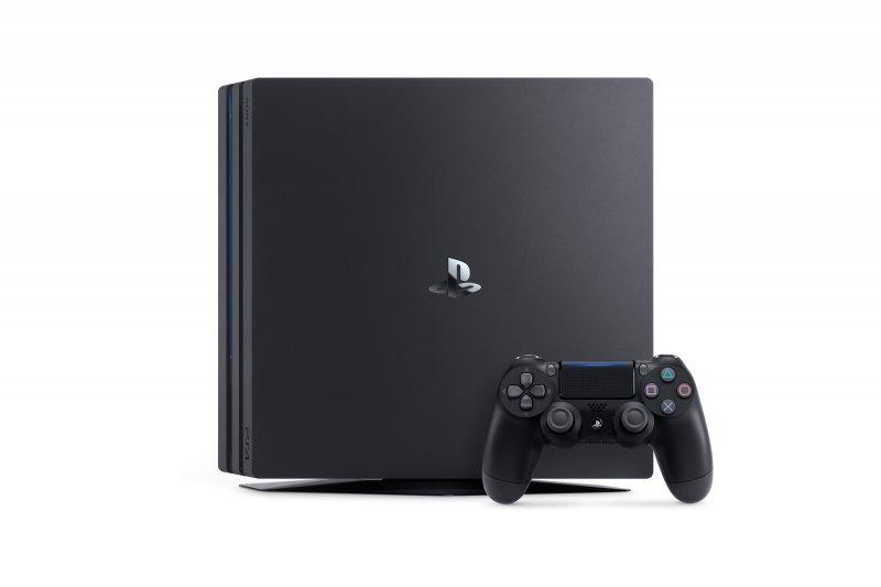 I Migliori Giochi Gratis Per Playstation 4