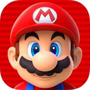 Super Mario Run per iPad