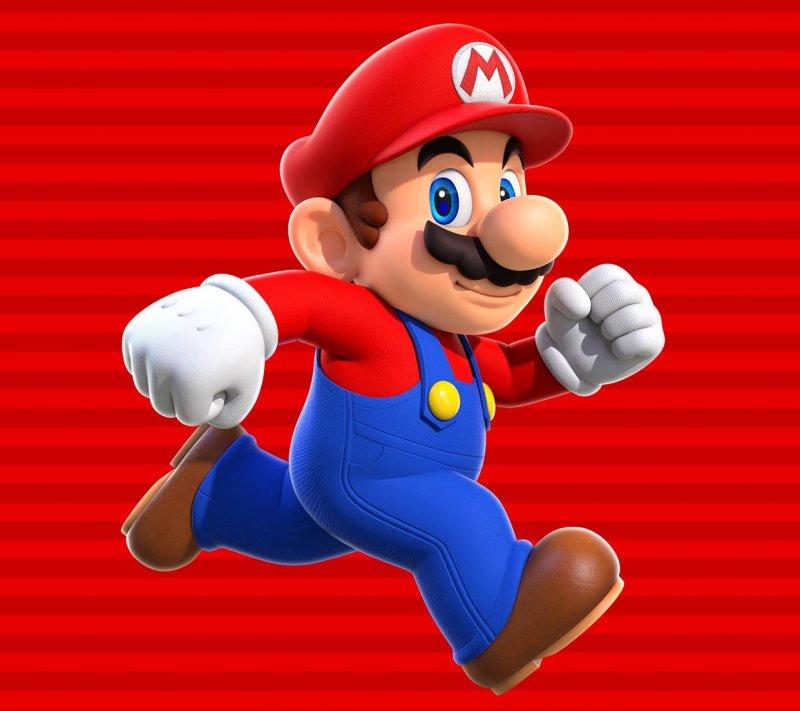 Dal 10 al 25 marzo Super Mario Run sarà scontato del 50% su sistemi iOS e Android