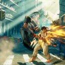 Street Fighter V: Arcade Edition arriverà nei negozi con tre giorni di ritardo