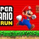 Super Mario Run sarà lanciato in centocinquanta nazioni e Miitomo riceverà presto un grosso aggiornamento