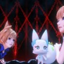 I primi quindici minuti di World of Final Fantasy in video