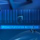 Il Cortocircuito - Speciale PlayStation Meeting