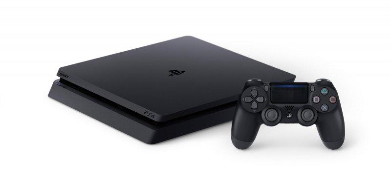 Disponibile l'aggiornamento di sistema 4.05 per PlayStation 4